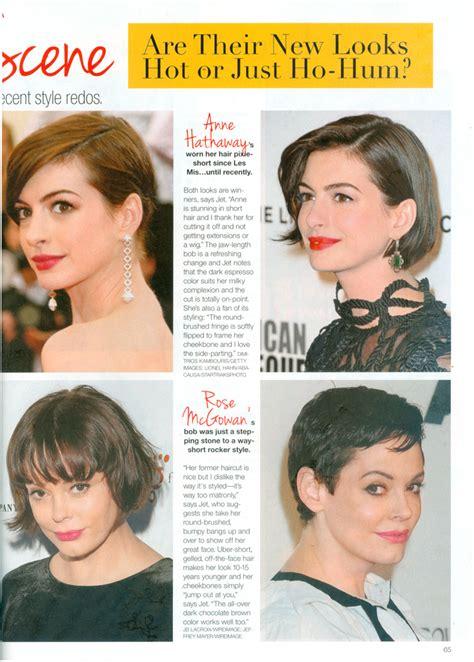 best short hair length to show cheek bones best short hair length to show cheek bones 15 celebrity