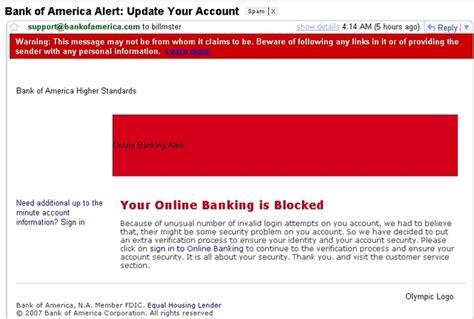 reset online banking details santander change bank of america online banking password can you