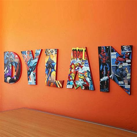 marvel home decorating 155 best home decor for kids images on pinterest child