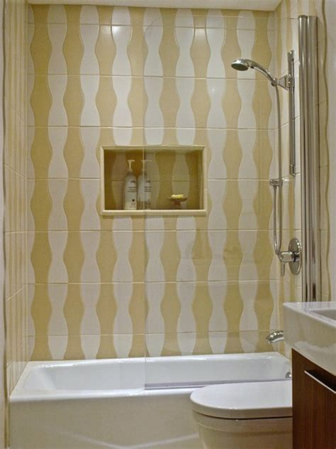Shower Curtain For Bathtub by Shower Curtains Home Decoration Club