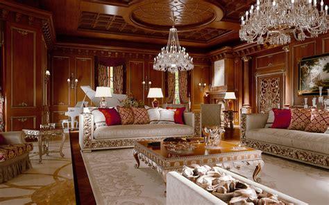 Rendering 3D, Progettazione d'interni, Interior design Inside Studio Architettura d'interni
