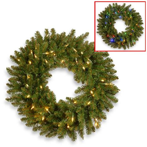 led wreaths battery operated battery wreaths 28 images wreath battery operated