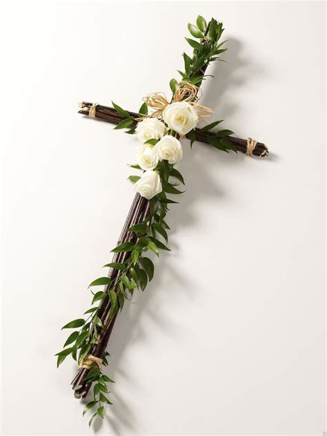 17 best ideas about funeral on pinterest funeral