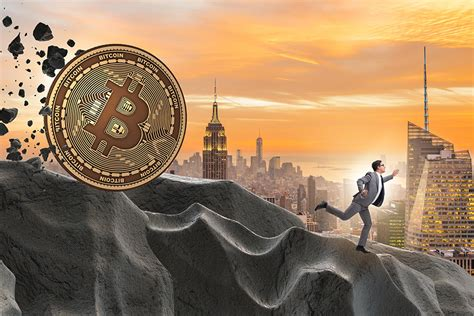the bubble isn t bursting 6 reasons why it is still crash course one new reason why bitcoin bubble is bursting