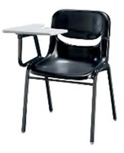 Student Desk And Chair Combo The Office Leader Ki Dsd Dorsal Student Chair And Desk