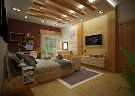 led bedroom light fixtures exclusive led ceiling lights and light fixture for modern