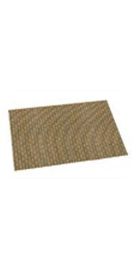 1000 ideas about cat litter mat on image cat