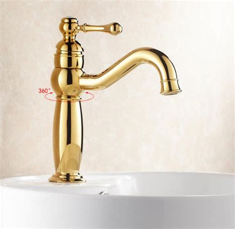 Quality Bathroom Faucets by Creative Design Shape Faucets Bathroom Dual Handle