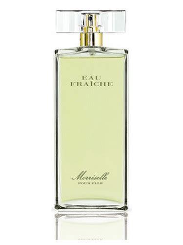 Parfum Morris morriselle eau fra 238 che morris parfum ein es parfum f 252 r
