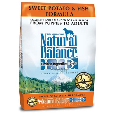 balance limited ingredient food pet supplies pet products for your pet or pets southern states cooperative