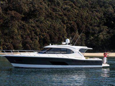riviera 48 offshore express boats for sale riviera offshore express boats for sale in australia