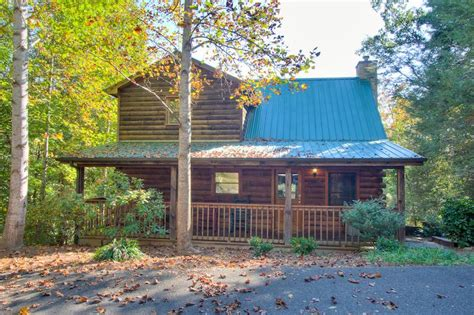 2 bedroom cabins in gatlinburg southern comfort 2 bedroom cabin in gatlinburg tn