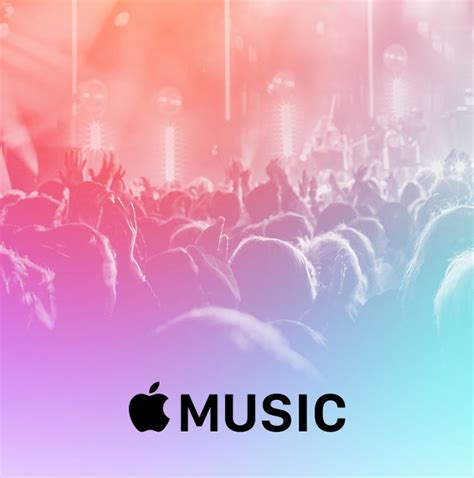 How To Pay For Apple Music With Itunes Gift Card - how to cancel apple music page 1 appledystopia