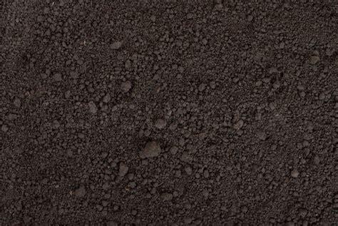 Farm Shop Floor Plans black soil texture stock photo colourbox