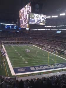 Dallas Thanksgiving Game Dallas Cowboys Thanksgiving Game Thanksgiving Pinterest