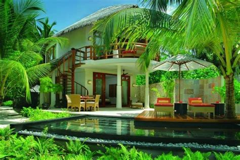spend your time relaxing and playing design home the 1 tropical pools beautiful and exotic landscape ideas