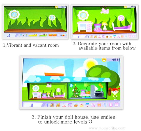 doll house games for kids my doll house games for kids download free app momscribe