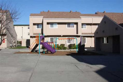 housing authority salinas ca tesoro del co public housing apartments 42 la posada dr salinas ca 93906