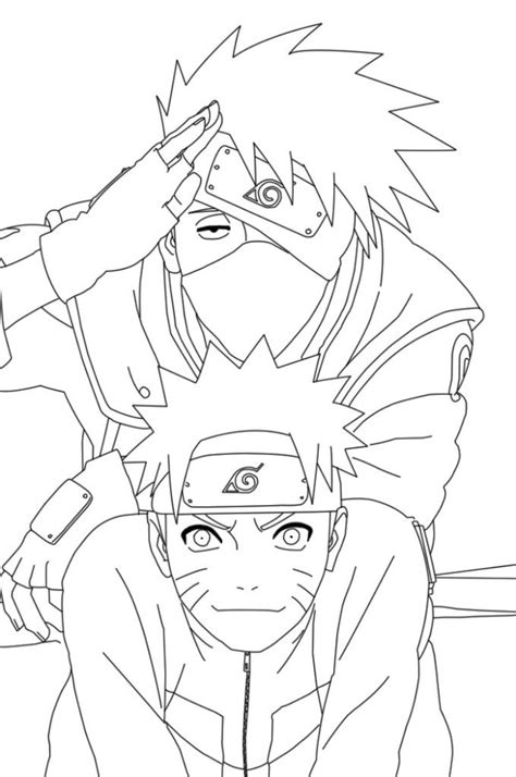 anime coloring pages naruto printable naruto shippuden coloring pages coloring home