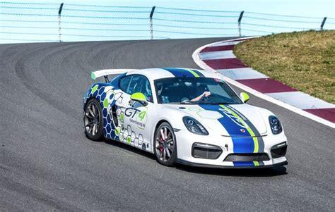 Porsche Fahren Hockenheimring porsche gt4 fahren hockenheimring als geschenk mydays