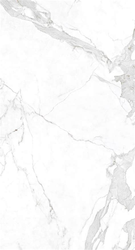 best 25 white marble ideas on pinterest