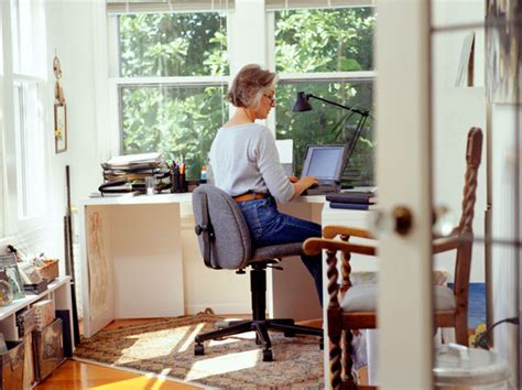 telework works for government 187 the gsa