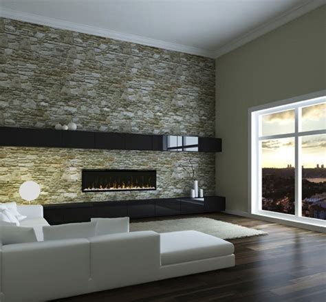 how do infrared heat ls work diy electric fireplace install