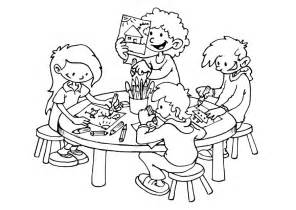 draw coloring book drawing coloring pages az coloring pages