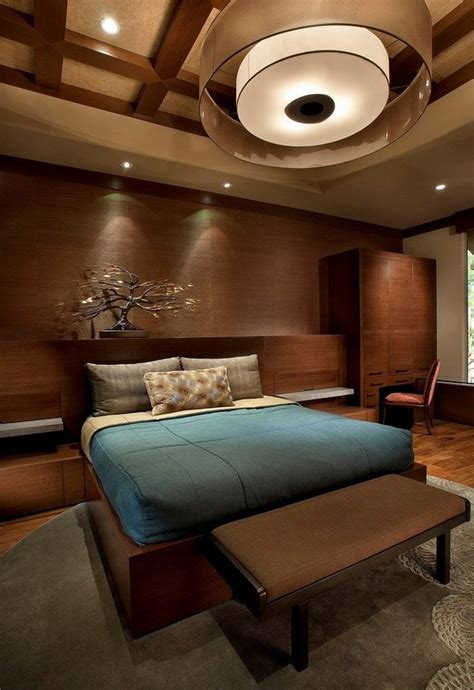 drum decorations for bedroom exclusive bedroom ceiling design ideas to decorate modern