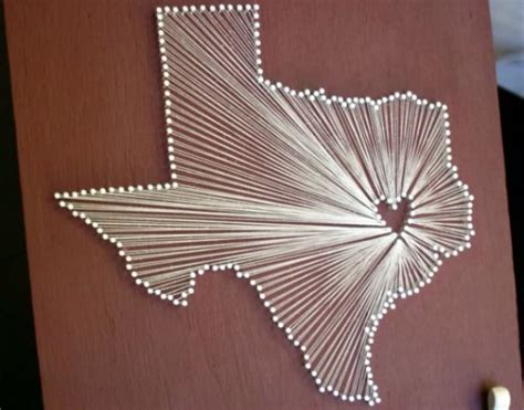 State Nail String - i if other states would look this craft