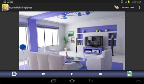 Room Painting App | room painting ideas android alkalmaz 225 sok a google playen