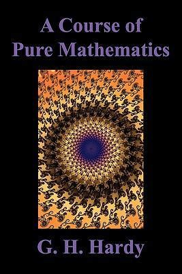a course of mathematics books a course of mathematics g h hardy 9781849027373