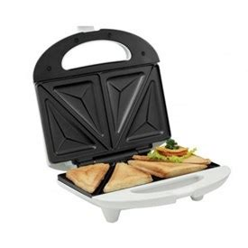 Jual Panggangan Roti Murah jual toaster pemanggang roti harga murah terlengkap