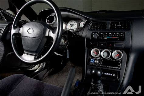 S14 Interior Mods z car 187 post topic 187 zcg treatment for this clean 240sx