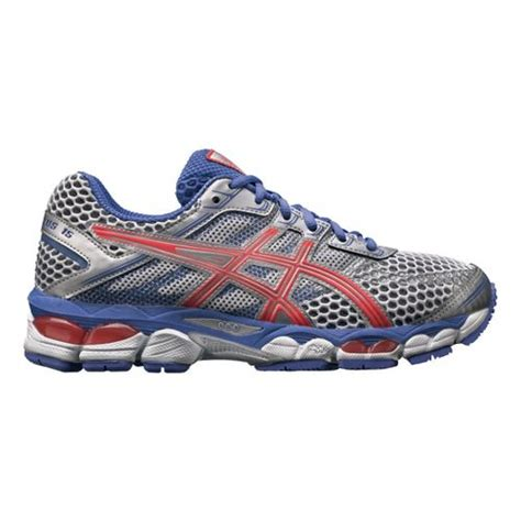 forefoot running shoes asics forefoot running shoes road runner sports asics