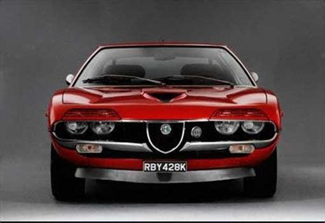 alfa romeo 70s car on quot school a 70s alfa romeo