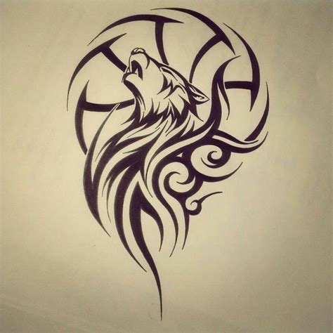 wolf creek tattoo pin by jakob roth on tatoos tatoo