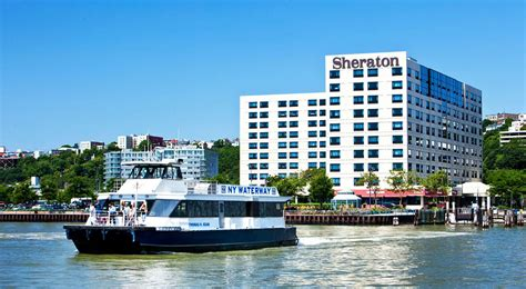 lincoln careers sheraton lincoln harbor hotel careers and hospitality