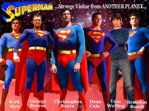 movies out right now the man who invented christmas by dan stevens james mcteigue 191 dirigir 225 superman demasiado cine