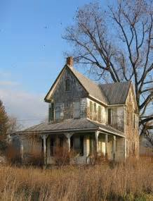 farm houses old abandoned house in maryland old bones pinterest