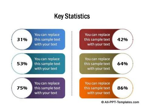 powerpoint templates free statistics powerpoint infographic templates