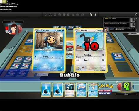 how to make trading cards on the computer trading card