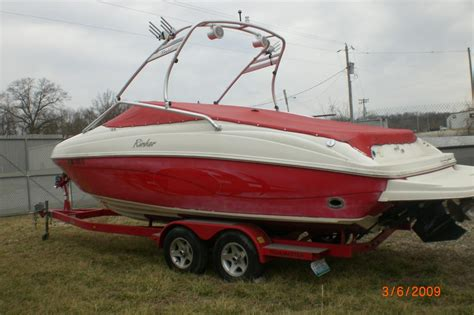 fiberglass boat repair chicago johns fiberglass boat repair union mo 63084 314 766 7387