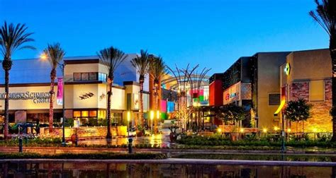 house of blues orange county anaheim gardenwalk and new house of blues expected to be next orange county hotspot