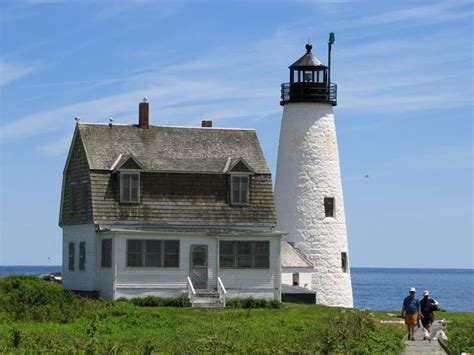 Wood Island Light 17 Best Images About Augusta Me On Pinterest Post Office 5 Years And Volunteers