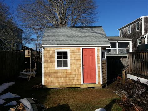 Shed With Window by Gallery Shed Windows Shed Windows And More 843 293 1820
