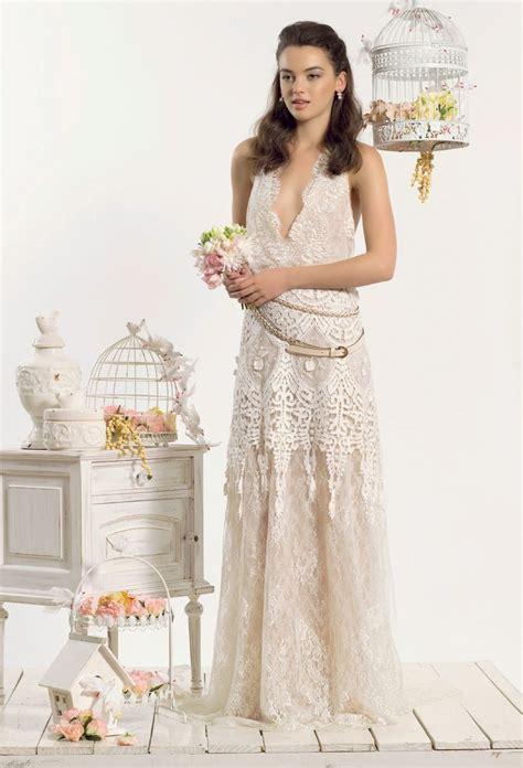 imagenes de vestidos de novia facebook las 240 mejores im 225 genes sobre vestidos de novia en