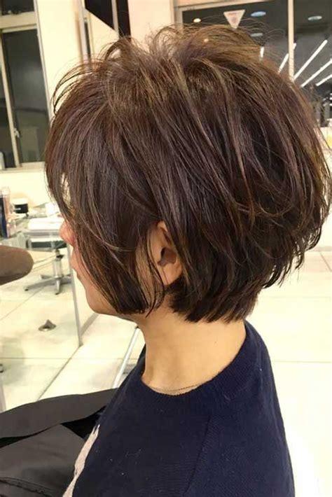 layer hair cut fir women best 25 layered hairstyles ideas on pinterest layered