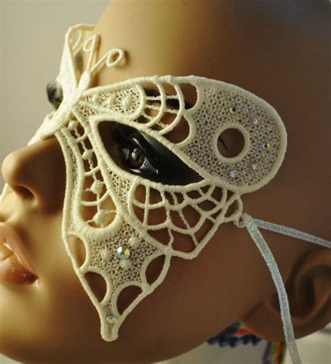17 Best images about Venetian Masquerade party on