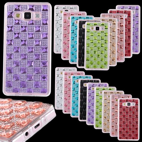 Promo Samsung Grand Prime Line Friends Girly 3d Back Co for samsung galaxy a3 a5 a7 2016 j5 j7 grand